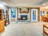 6371 Everets Rd - Photo 14