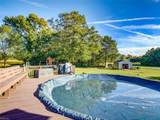 6371 Everets Rd - Photo 15