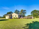 6371 Everets Rd - Photo 16