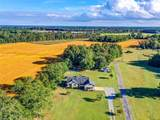 6371 Everets Rd - Photo 17