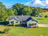 6371 Everets Rd - Photo 2