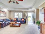 6371 Everets Rd - Photo 3