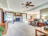 6371 Everets Rd - Photo 4