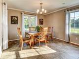 6371 Everets Rd - Photo 6
