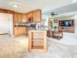 6371 Everets Rd - Photo 7