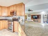 6371 Everets Rd - Photo 8