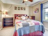 6371 Everets Rd - Photo 9