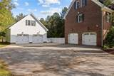 4832 Quaker Dr - Photo 41
