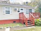 1412 Andes Ct - Photo 1
