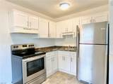 1412 Andes Ct - Photo 4