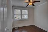 425 Maryland Ave - Photo 29