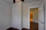 425 Maryland Ave - Photo 30