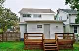 425 Maryland Ave - Photo 35