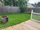 1174 Old Clubhouse Rd - Photo 29