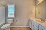 2750 Badger Rd - Photo 19
