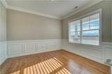 2750 Badger Rd - Photo 21