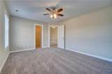2750 Badger Rd - Photo 32