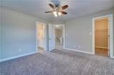 2750 Badger Rd - Photo 38
