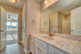 2750 Badger Rd - Photo 39