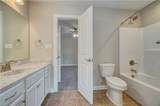 2750 Badger Rd - Photo 40