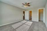 2750 Badger Rd - Photo 41