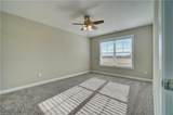 2750 Badger Rd - Photo 42