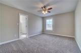 2750 Badger Rd - Photo 44