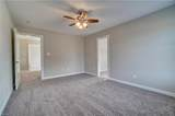 2750 Badger Rd - Photo 46