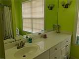 613 Sweet Leaf Pl - Photo 11