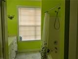 613 Sweet Leaf Pl - Photo 12