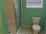 613 Sweet Leaf Pl - Photo 16