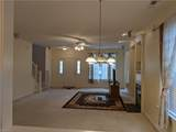 613 Sweet Leaf Pl - Photo 4