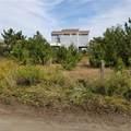 2756 Sandpiper Rd - Photo 1