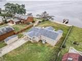 102 Shore Dr - Photo 31