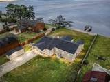 102 Shore Dr - Photo 44