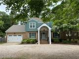 710 Bay Colony Dr - Photo 1
