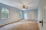 7262 Wellford Ln - Photo 20