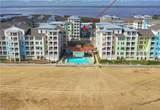 3738 Sandpiper Rd - Photo 5