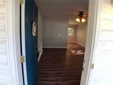 206 Sumner Ave - Photo 2