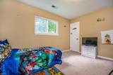 3109 Bruno Dr - Photo 13