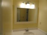 8502 Atlantic Ave - Photo 11