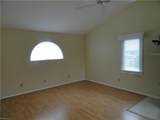 8502 Atlantic Ave - Photo 12