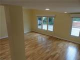 8502 Atlantic Ave - Photo 15