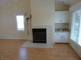 8502 Atlantic Ave - Photo 16