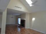 8502 Atlantic Ave - Photo 18