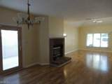 8502 Atlantic Ave - Photo 20