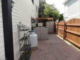 8502 Atlantic Ave - Photo 21