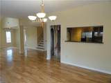 8502 Atlantic Ave - Photo 9