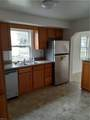 2557 Overbrook Ave - Photo 15