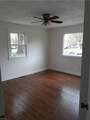 2557 Overbrook Ave - Photo 16